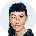 Margarita Bandalevic